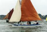 8347 Semaine du Golfe 2009 - MK3_8383 DxO web.jpg