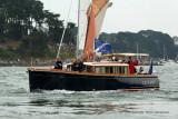 8351 Semaine du Golfe 2009 - MK3_8386 DxO web.jpg