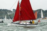 8396 Semaine du Golfe 2009 - MK3_8429 DxO web.jpg