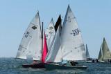 6715 Semaine du Golfe 2009 - MK3_7143 DxO web.jpg