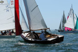 6733 Semaine du Golfe 2009 - MK3_7152 DxO web.jpg