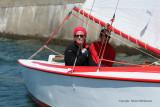 6769 Semaine du Golfe 2009 - MK3_7169 DxO web.jpg