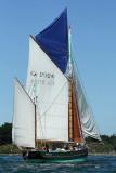 6789 Semaine du Golfe 2009 - MK3_7183 DxO web.jpg