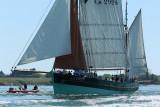 6817 Semaine du Golfe 2009 - MK3_7202 DxO web.jpg