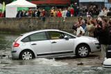 8411 Semaine du Golfe 2009 - MK3_8443 DxO web.jpg