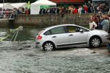 8413 Semaine du Golfe 2009 - MK3_8445 DxO web.jpg