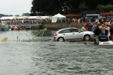 8415 Semaine du Golfe 2009 - MK3_8447 DxO web.jpg