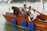 8418 Semaine du Golfe 2009 - MK3_8450 DxO web.jpg