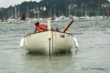 8425 Semaine du Golfe 2009 - MK3_8457 DxO web.jpg