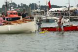 8432 Semaine du Golfe 2009 - MK3_8463 DxO web.jpg