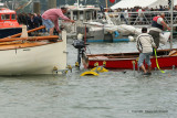 8433 Semaine du Golfe 2009 - MK3_8464 DxO web.jpg