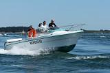 6824 Semaine du Golfe 2009 - MK3_7209 DxO web.jpg