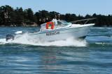 6825 Semaine du Golfe 2009 - MK3_7210 DxO web.jpg
