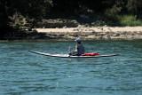 6827 Semaine du Golfe 2009 - MK3_7212 DxO web.jpg