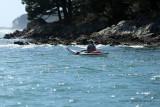 6828 Semaine du Golfe 2009 - MK3_7213 DxO web.jpg