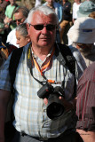 6926 Semaine du Golfe 2009 - IMG_3311 DxO web.jpg
