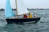 7303 Semaine du Golfe 2009 - MK3_7546 DxO web.jpg