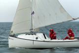 7339 Semaine du Golfe 2009 - MK3_7582 DxO web.jpg