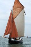 7360 Semaine du Golfe 2009 - MK3_7601 DxO web.jpg