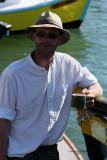 6973 Semaine du Golfe 2009 - MK3_7275 DxO web.jpg