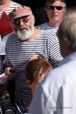 7004 Semaine du Golfe 2009 - MK3_7282 DxO web.jpg