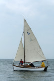 7384 Semaine du Golfe 2009 - MK3_7619 DxO web.jpg