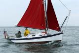 7388 Semaine du Golfe 2009 - MK3_7622 DxO web.jpg
