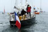7430 Semaine du Golfe 2009 - MK3_7654 DxO web.jpg