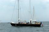 7437 Semaine du Golfe 2009 - IMG_3421 DxO web.jpg