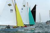 7511 Semaine du Golfe 2009 - MK3_7722 DxO web.jpg