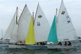 7521 Semaine du Golfe 2009 - MK3_7728 DxO web.jpg
