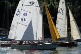7034 Semaine du Golfe 2009 - MK3_7293 DxO web.jpg