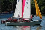 7035 Semaine du Golfe 2009 - MK3_7294 DxO web.jpg