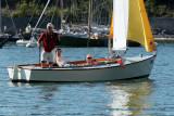 7040 Semaine du Golfe 2009 - MK3_7299 DxO web.jpg