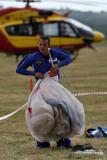 114 Skyshow 2009 - MK3_1868 DxO web.jpg