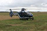 118 Skyshow 2009 - IMG_7750 DxO web.jpg