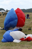 121 Skyshow 2009 - MK3_1874 DxO web.jpg