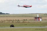 136 Skyshow 2009 - MK3_1889 DxO web.jpg