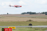 150 Skyshow 2009 - MK3_1903 DxO web.jpg
