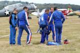 168 Skyshow 2009 - MK3_1921 DxO web.jpg