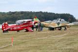 224 Skyshow 2009 - MK3_1977 DxO web.jpg