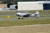 225 Skyshow 2009 - MK3_1978 DxO web.jpg