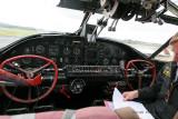31 Skyshow 2009 - IMG_7700 DxO web.jpg