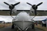 42 Skyshow 2009 - IMG_7711 DxO web.jpg