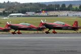 84 Skyshow 2009 - MK3_1843 DxO web.jpg