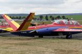 87 Skyshow 2009 - MK3_1846 DxO web.jpg