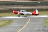 314 Skyshow 2009 - MK3_2058 DxO web.jpg