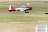 316 Skyshow 2009 - MK3_2060 DxO web.jpg
