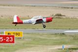 337 Skyshow 2009 - MK3_2081 DxO web.jpg