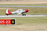 339 Skyshow 2009 - MK3_2083 DxO web.jpg